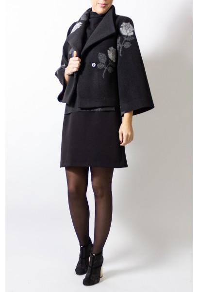 Jachetă D220C