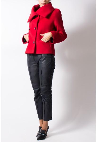 Jachetă D219D