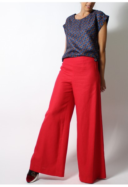 Pantaloni D111A