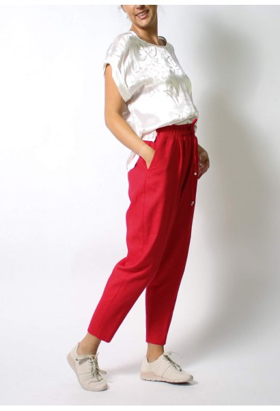 Pantaloni D112A